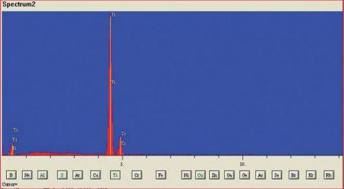 titanium_properties-01-10